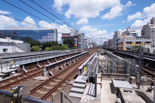 20100717_musashi_kosugi-01.jpg