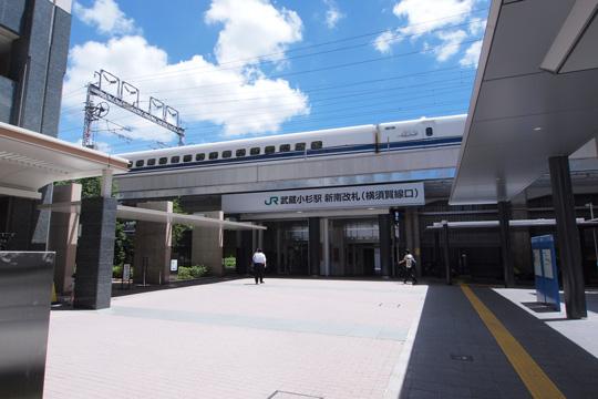 20100717_musashi_kosugi-03.jpg