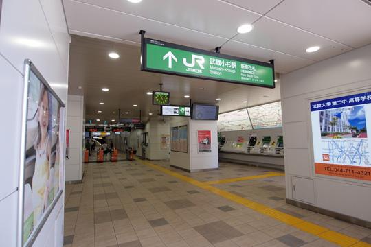 20100717_musashi_kosugi-06.jpg