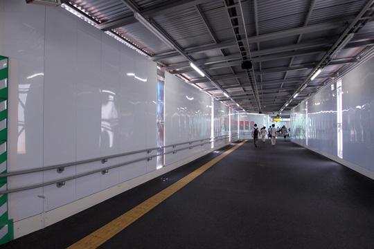 20100717_musashi_kosugi-09.jpg