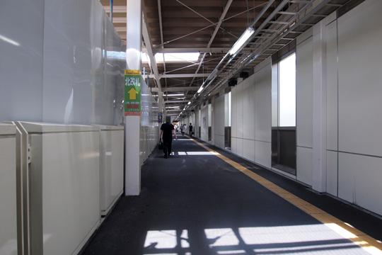 20100717_musashi_kosugi-11.jpg