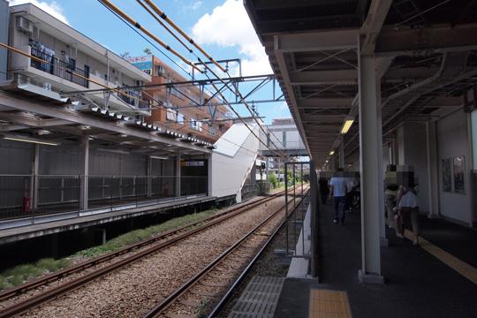 20100717_musashi_kosugi-12.jpg