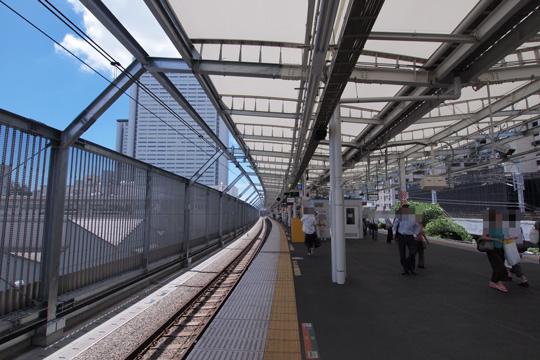 20100717_musashi_kosugi-15.jpg