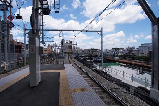 20100717_musashi_kosugi-16.jpg