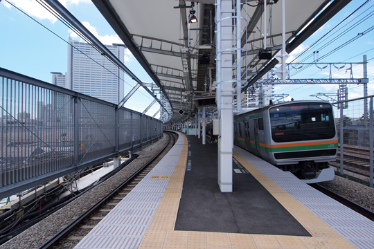 20100717_musashi_kosugi-17.jpg