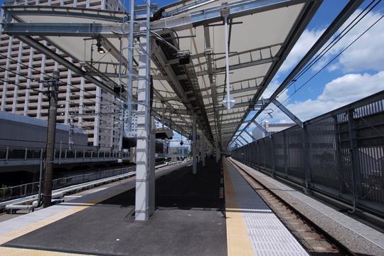 20100717_musashi_kosugi-21.jpg