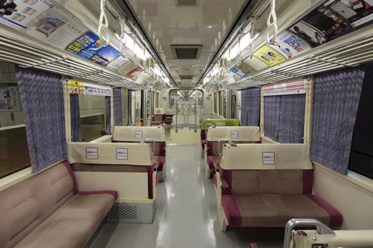 20100717_tokyo_monorail_1000-in01.jpg