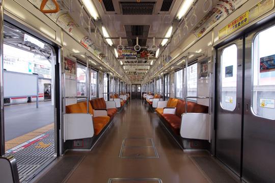 20100717_tokyu_8500-in01.jpg