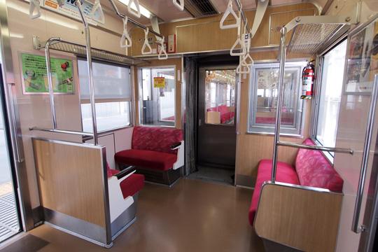 20100717_tokyu_9000-in03.jpg