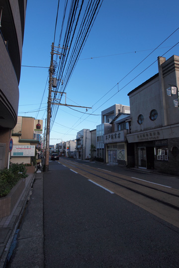 20100718_enoshima-02.jpg