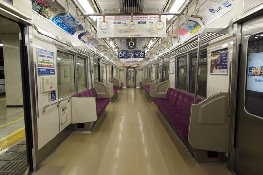 20100719_keisei_3700-in03.jpg