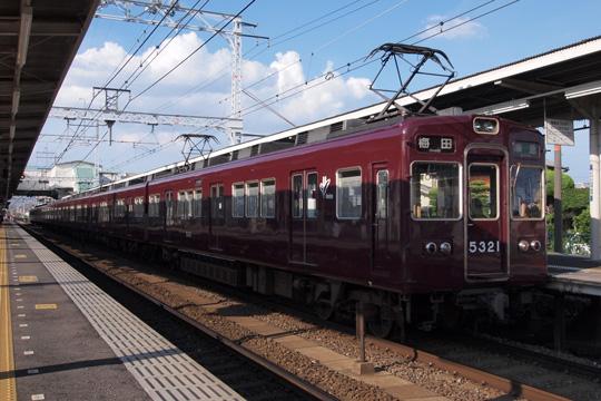 20100725_hankyu_5300-01.jpg