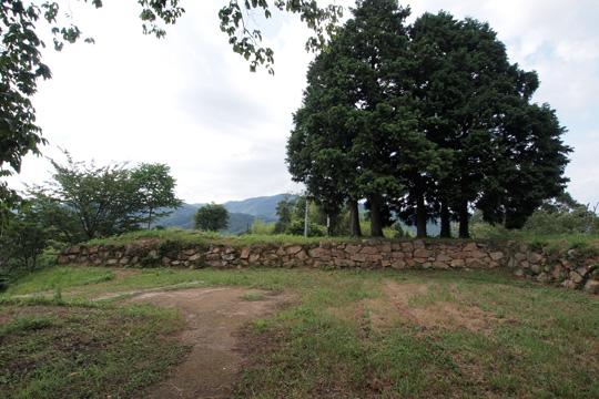 20100812_gassan_toda_castle-34.jpg