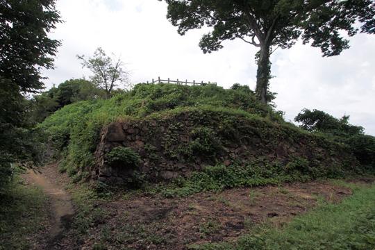 20100812_gassan_toda_castle-58.jpg