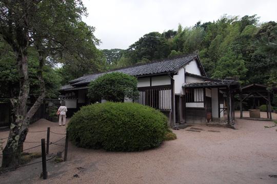 20100812_matsue_castle-83.jpg
