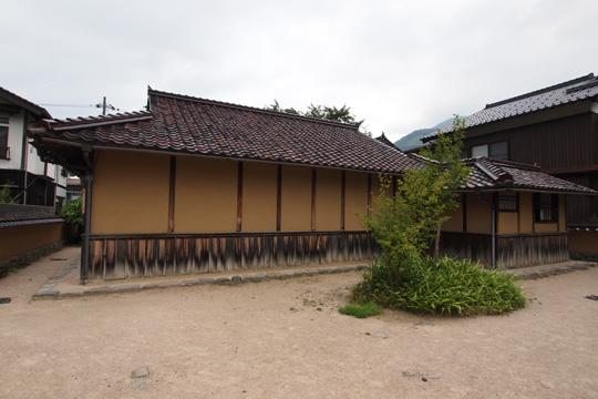 20100813_ogai_mori_m-03.jpg