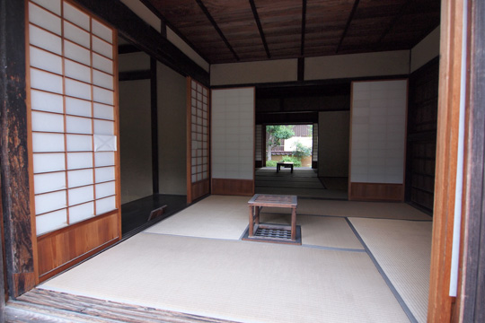20100813_ogai_mori_m-04.jpg