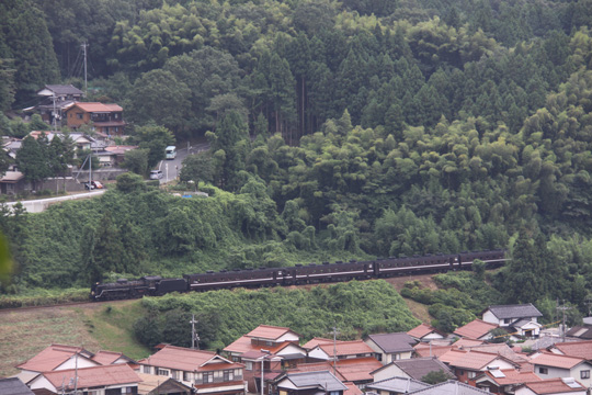 20100813_tsuwano-08.jpg