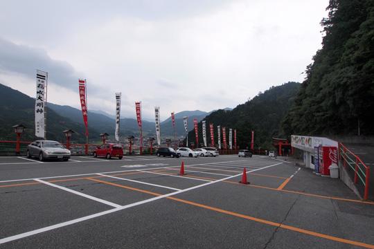 20100813_tsuwano-11.jpg
