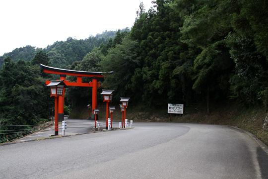 20100813_tsuwano-12.jpg