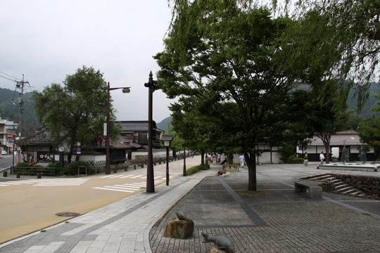 20100813_tsuwano-14a.jpg