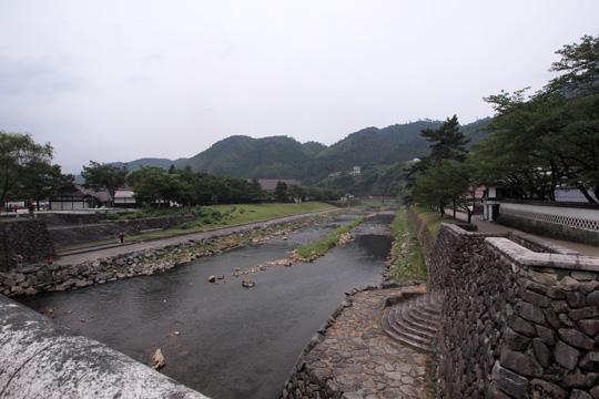 20100813_tsuwano-18a.jpg