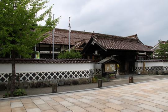20100813_tsuwano-21.jpg