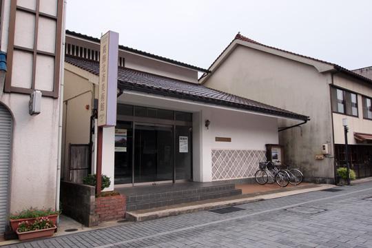 20100813_tsuwano-24.jpg