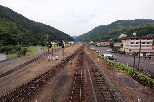 20100813_tsuwano-26.jpg