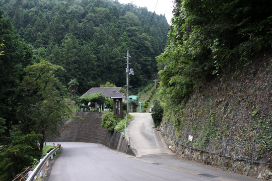 20100813_tsuwano_castle-09.jpg
