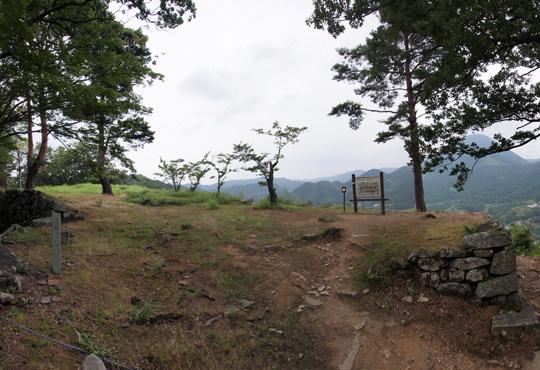 20100813_tsuwano_castle-17.jpg