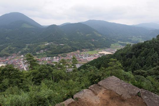 20100813_tsuwano_castle-18.jpg