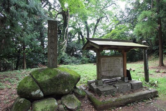 20100813_tsuwano_castle-25.jpg