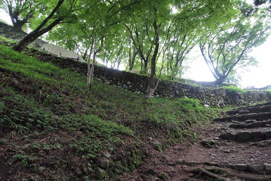 20100813_tsuwano_castle-27.jpg