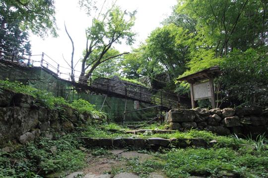 20100813_tsuwano_castle-28.jpg