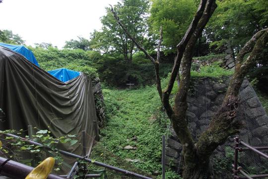 20100813_tsuwano_castle-30.jpg