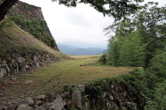 20100813_tsuwano_castle-35.jpg