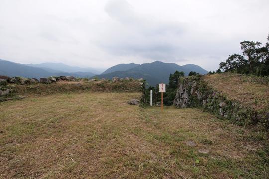 20100813_tsuwano_castle-37.jpg