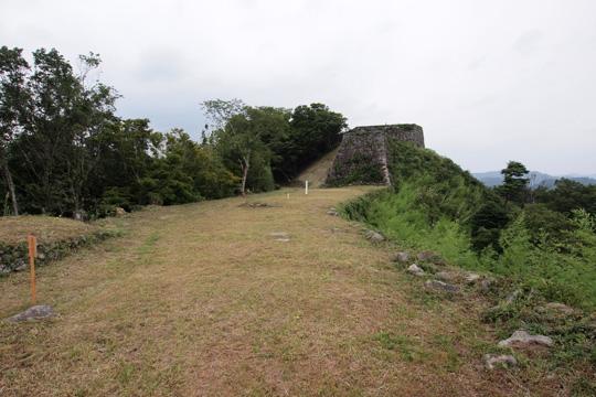 20100813_tsuwano_castle-38.jpg