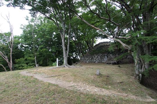 20100813_tsuwano_castle-39.jpg