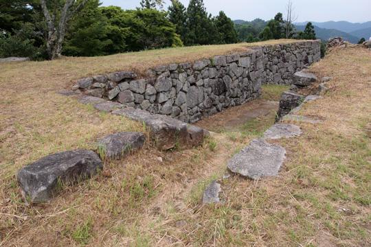 20100813_tsuwano_castle-41.jpg