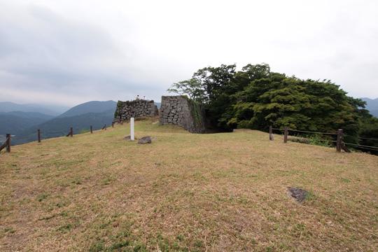 20100813_tsuwano_castle-43.jpg