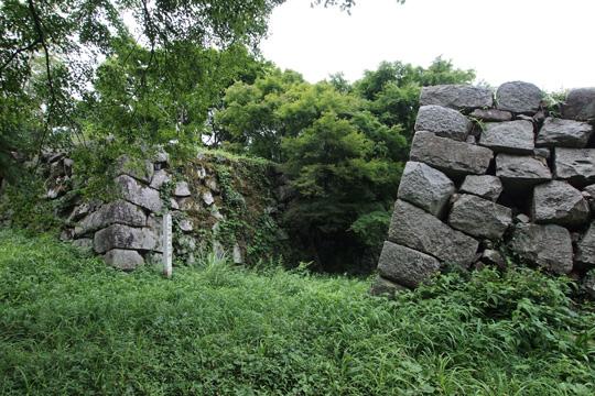 20100813_tsuwano_castle-44.jpg