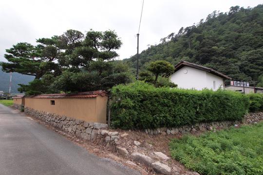 20100813_tsuwano_castle-48.jpg