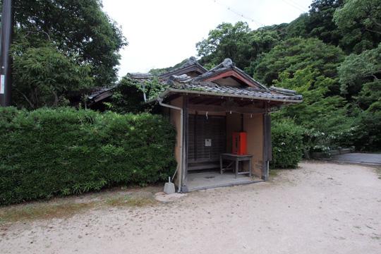 20100814_hagi_castle-28.jpg