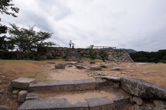 20100814_hagi_castle-35.jpg