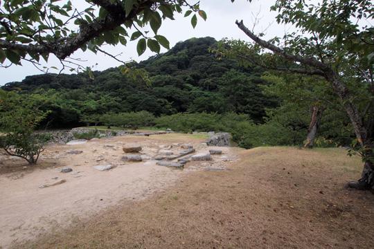20100814_hagi_castle-36.jpg