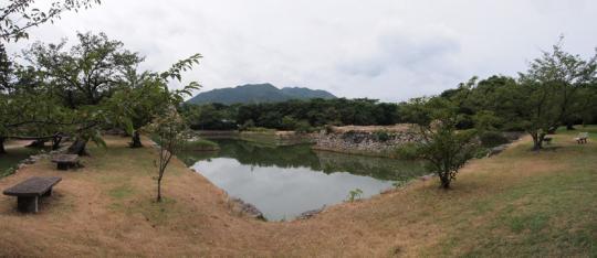20100814_hagi_castle-37.jpg
