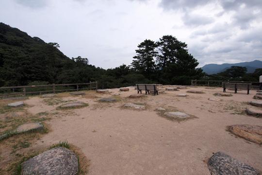 20100814_hagi_castle-39.jpg