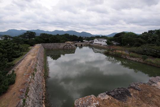 20100814_hagi_castle-41.jpg